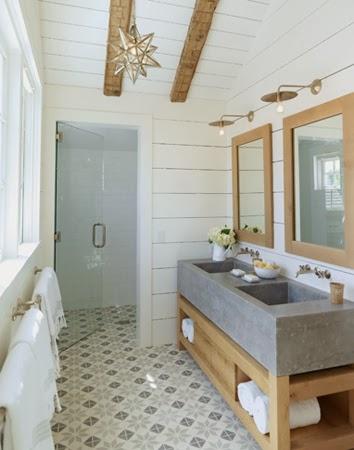modern+rustic+bath2.jpg