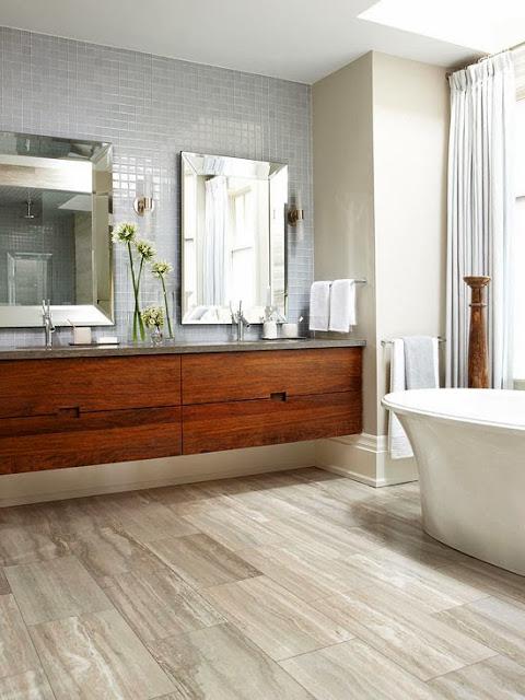 modern+rustic+bath4+-+Copy.jpg