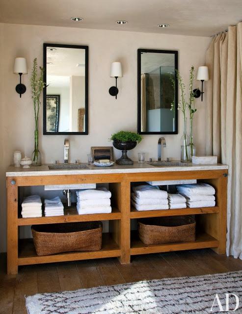 modern+rustic+bath1.jpg