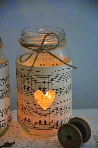 candle%2Bwrapped%2Bwith%2Bsheet%2Bmusic.jpg