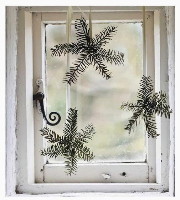 natural+holiday+decorating.jpg