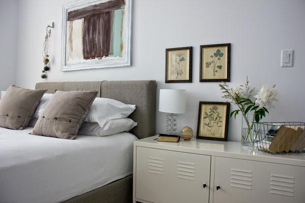 condo-summer-bedroom.jpg