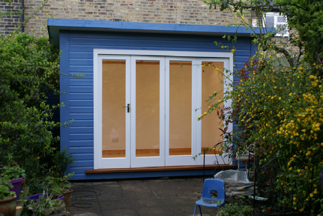 blue+shed.png
