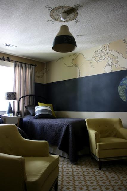 boys+room2.jpg