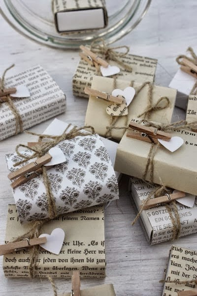 recycled%2Bpaper%2Bwrapping.jpg