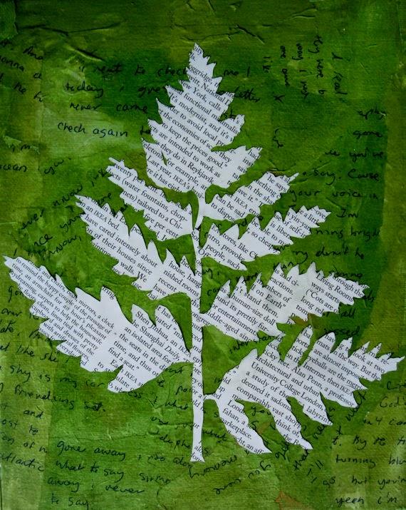 leaf%2Bart%2Bfrom%2Bnewspaper.jpg