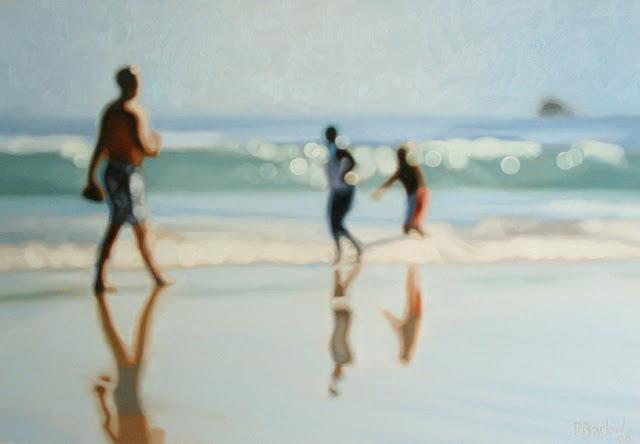 painting+3.jpeg