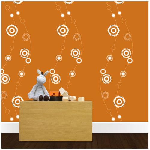 OL+Billie+Wallpaper+Orange.jpg