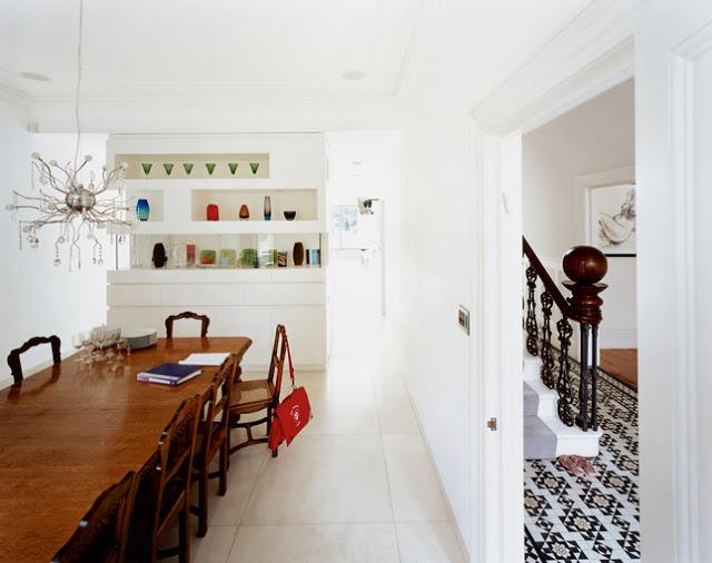 brenner-house-dining-room.jpg