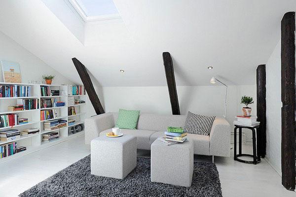 attic-room-1.jpg