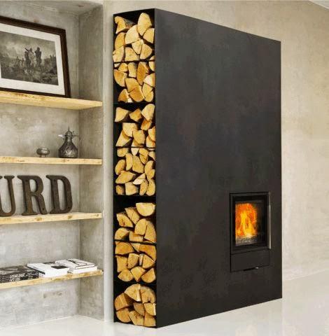 firewoodstorage11.jpg