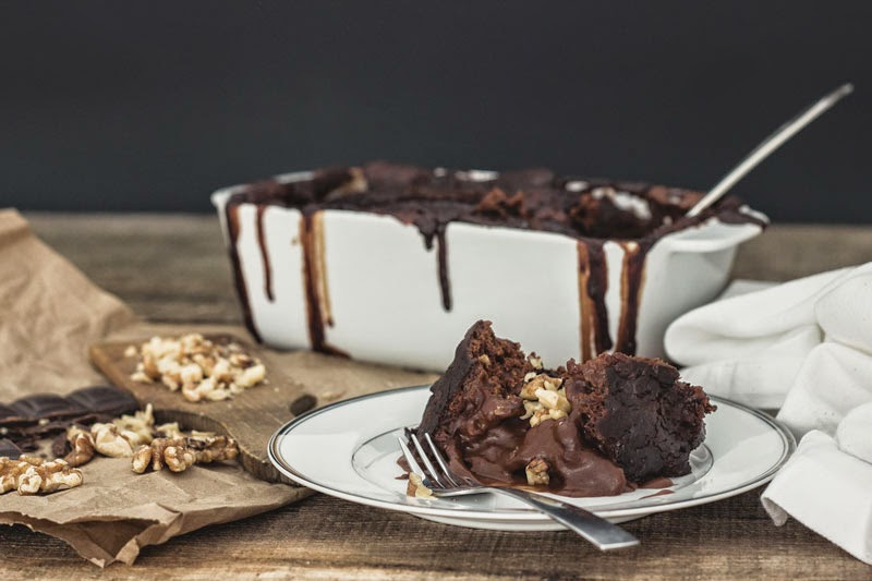 fudgy-mocha-pudding-cake.jpg