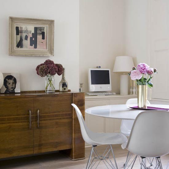 dining+area+house+to+home.jpg