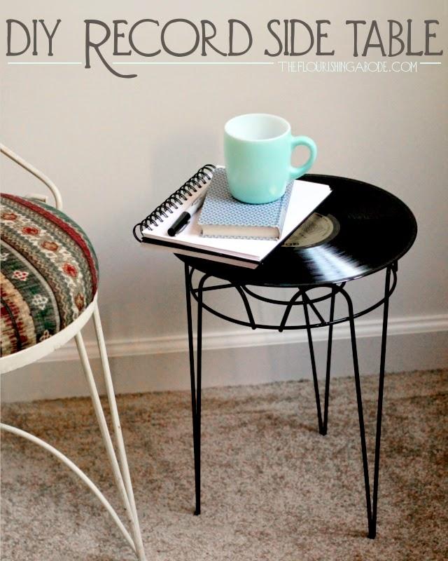DIY-record-side-table.jpg