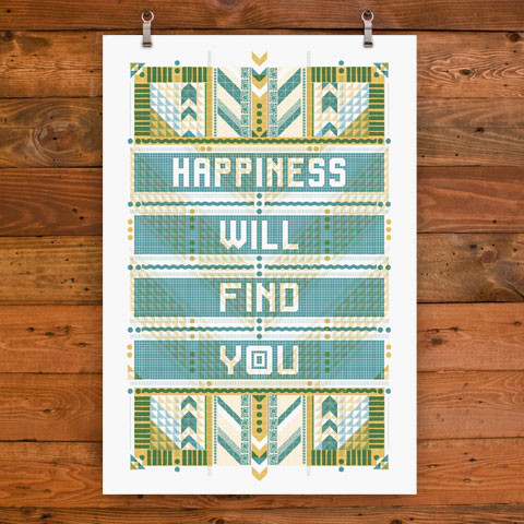 letterpress+art+print+via+hammerpress.jpg