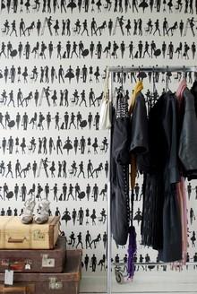 eco_wallpaper2.jpg