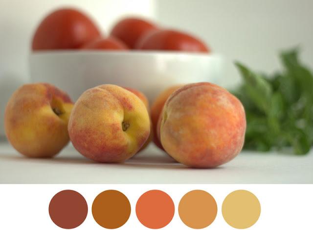 juicy-peach.jpg