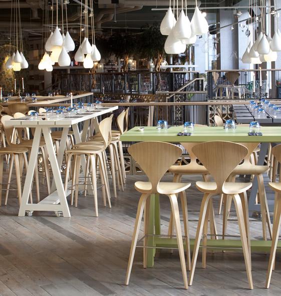 london+restaurant.jpg