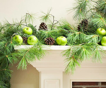 green+holiday+mantle.jpg