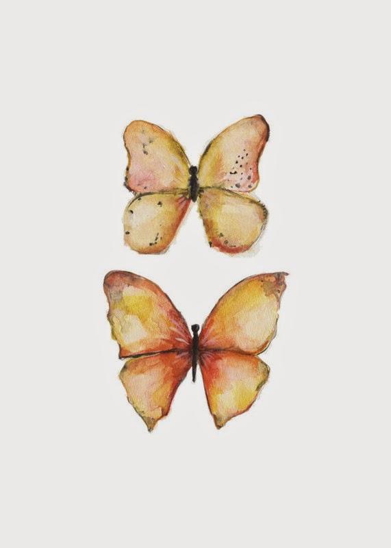 butterfly+art+-+Copy.jpg