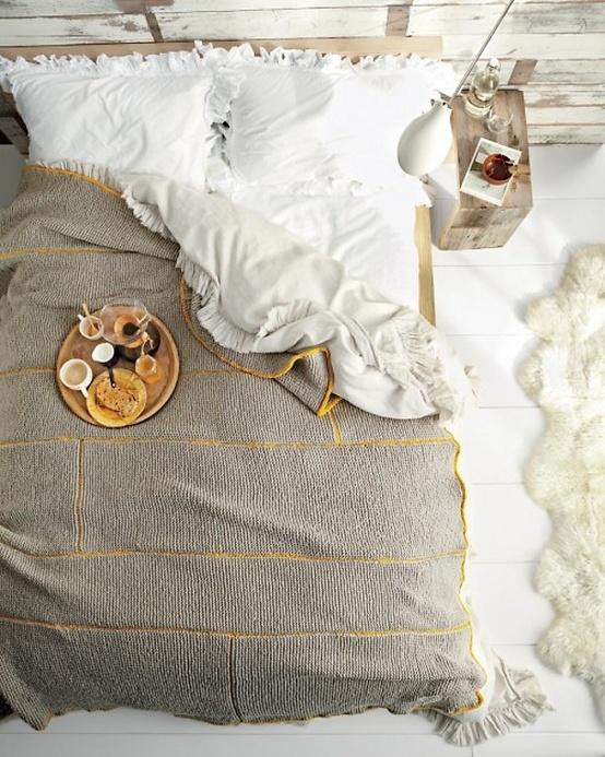 winter+bedding+1.jpg