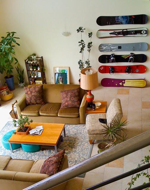 snowboard+wall+via+chic+provence.jpg