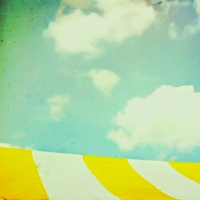 summery+art+-+Copy.jpg