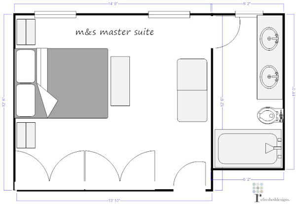 m&s-floorplan_jpg.jpg