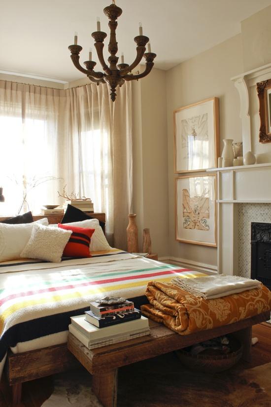 seasonal+bedroom.jpg