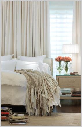 cozy+bedding.jpg