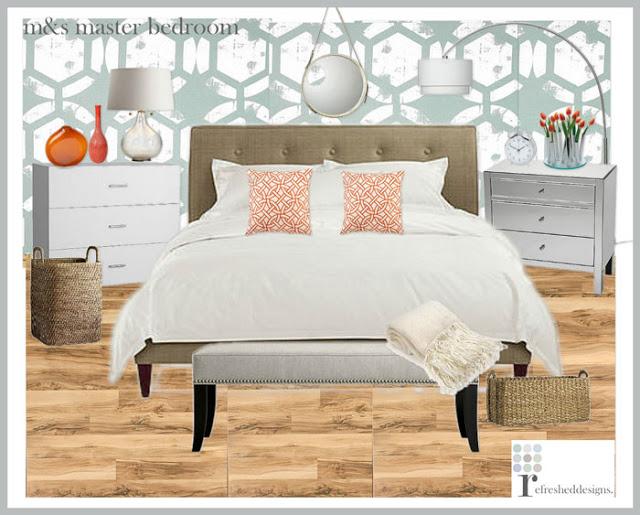 m&s-master-bedroom.jpg
