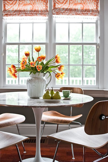 tulip+table+and+eames+chairs.jpg