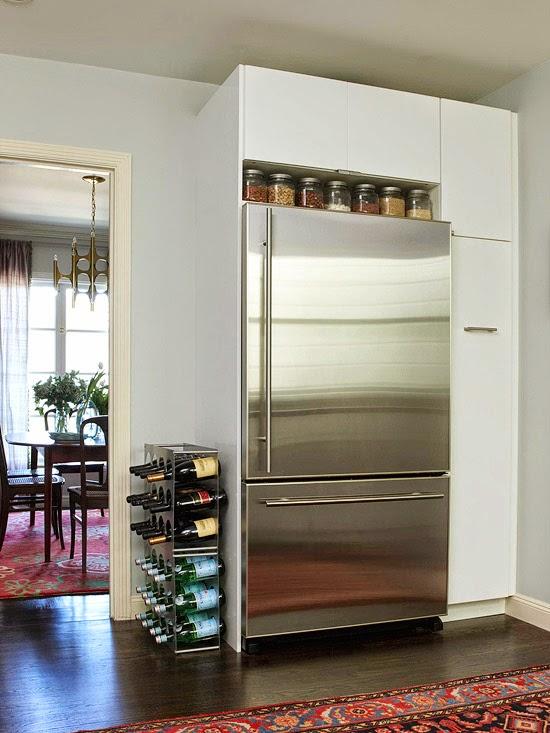 spices%2Bin%2Bsmall%2Bspace%2Babove%2Brefigerator.jpg