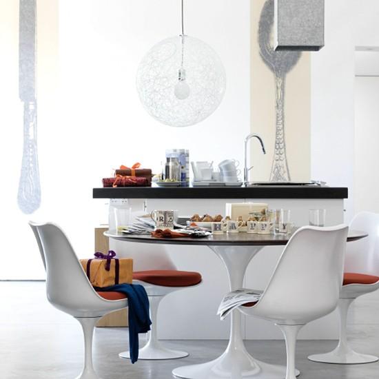 classic+Saarinen+tulip+collection.jpg