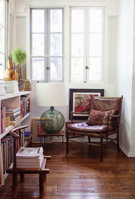 vintage+wood+flooring.jpg