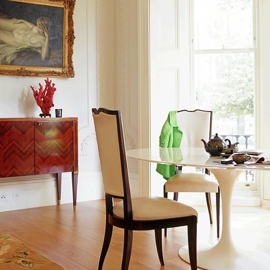 modern+victorian+style+dining+room.jpg