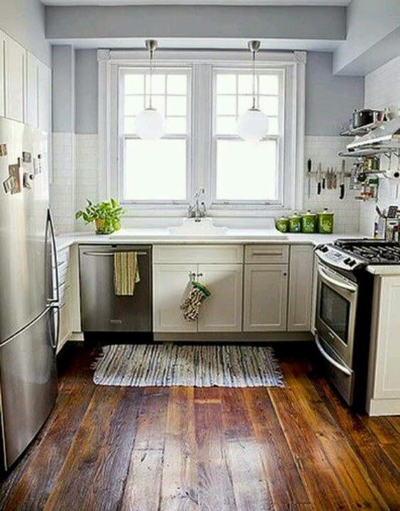 rustic+reclaimed+wood+plank+flooring.jpg