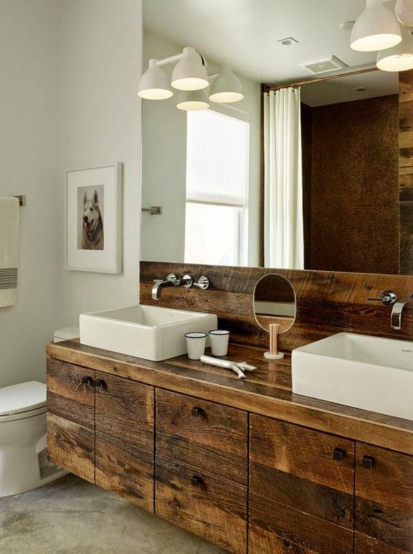 wood%2Brustic%2Bbathroom%2Bvanity.jpg