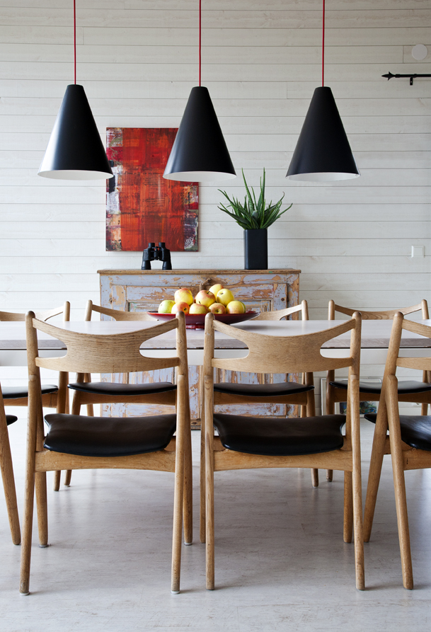 dining+chairs.jpg