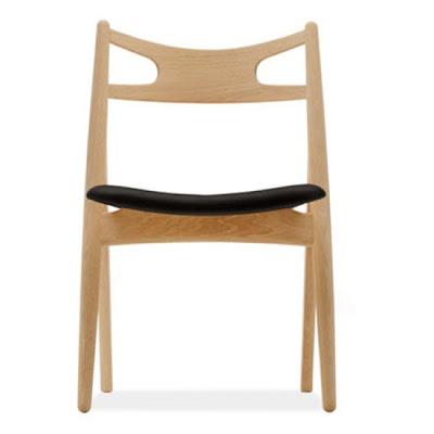 chair+3.jpg
