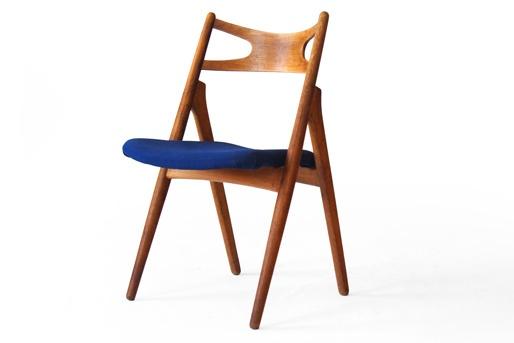 chair+4.jpg