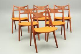 chair+1.jpg