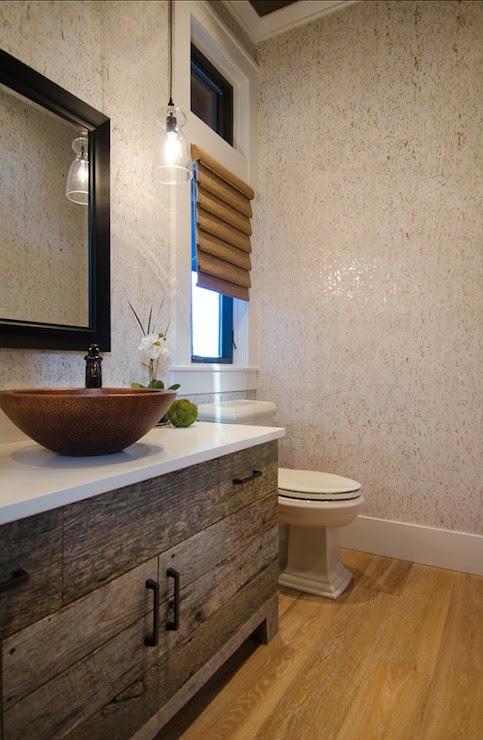 barnboard%2Bbathroom%2Bvanity%2B-%2BCopy.jpg