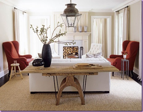 warm+and+light+living+room.jpg