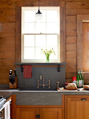 farmhouse+barn+kitchen.jpg