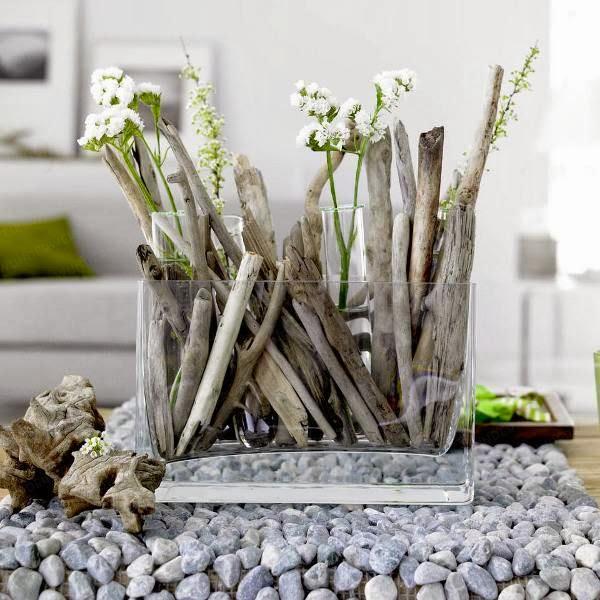 driftwood+centrepiece.jpg