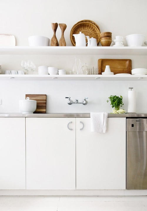 white+on+white+kitchen.jpg