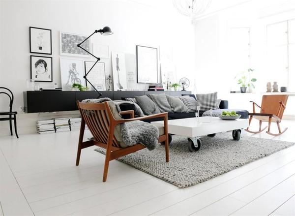 swedish+living+room.jpg