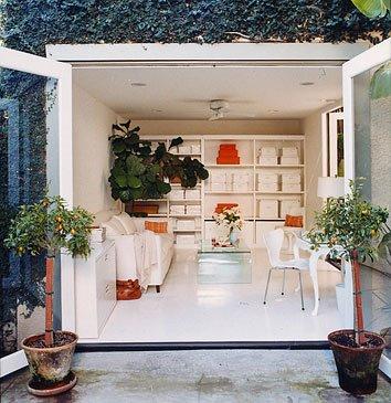 garage+office.jpg