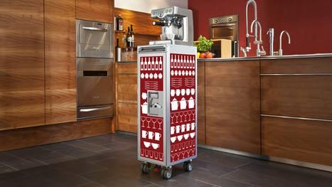 airline+coffee+cart.jpg